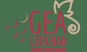 Gea Léognan